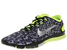Nike Style 638680 007