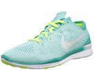Nike Style 718932 300