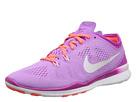 Nike Style 718932-500