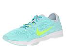 Nike Style 704658 300