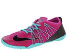 Nike Style 718841-500