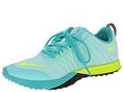 Nike Style 653528 300