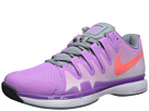 Nike Style 631475 580
