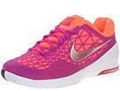 Nike Style 705260 581