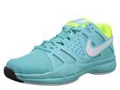 Nike Style 599364 417