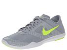 Nike Style 684894 008