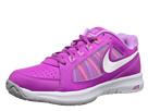 Nike Style 724870 515
