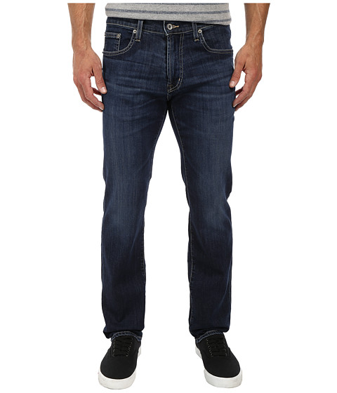 Big Star - Division Straight Fit in Longview (Longview) Men's Jeans