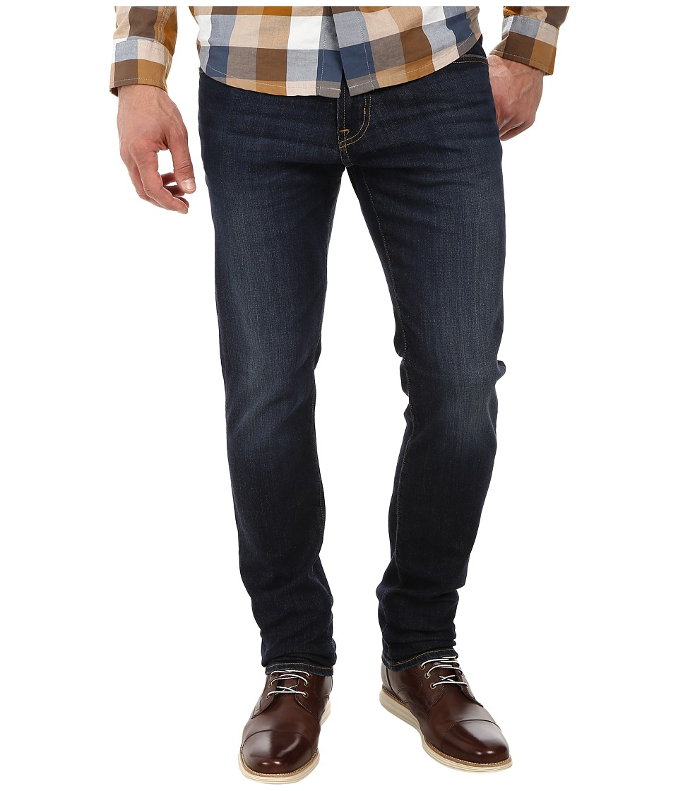 Big Star - Archetype Slim Fit in Clemente (Clemente) Men's Jeans