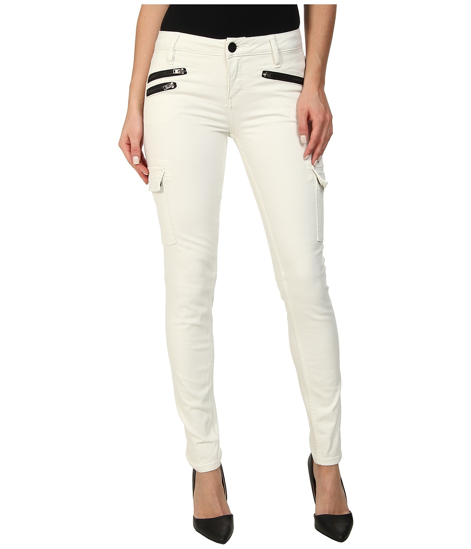 Sanctuary - Civilian (Oyster) Women's Casual Pants