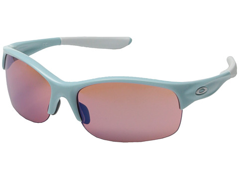 Oakley - Commit (SQ Freshwater/G30) Sport Sunglasses