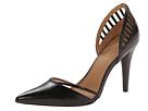 Calvin Klein Style E2743 001