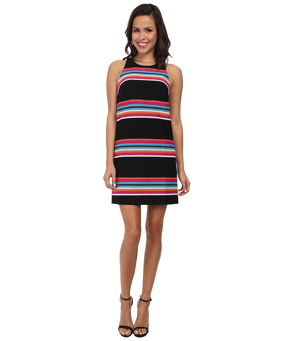 Trina Turk - Loma Dress (Multi) Women's Dress