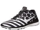Nike Style 704695 008