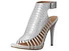 Calvin Klein Style E2749 046