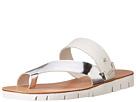 Calvin Klein Style E2723 046