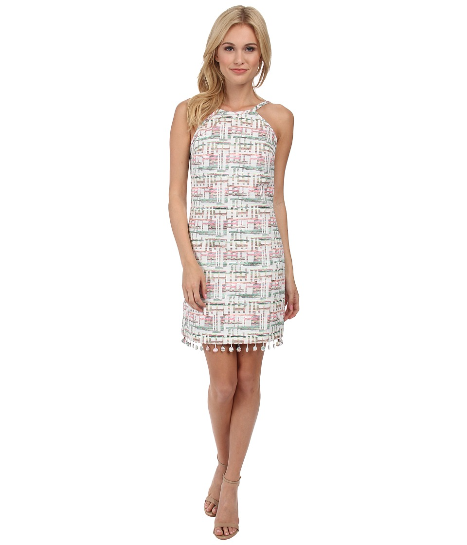 Trina Turk - Patsy Dress (Multi) Women's Dress