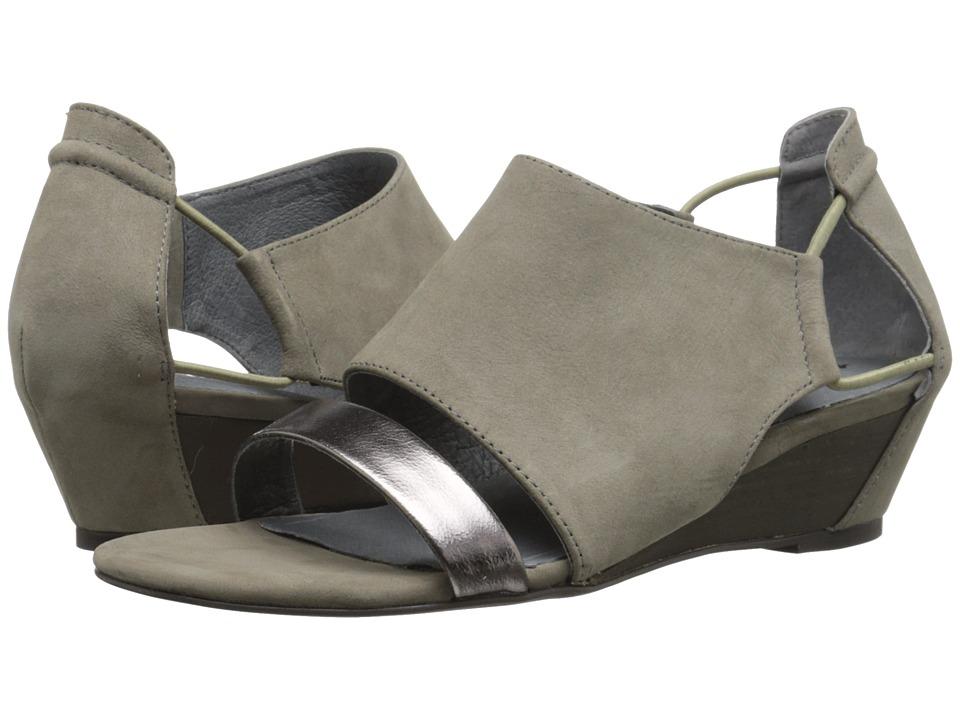 Matisse - Port (Grey) Women