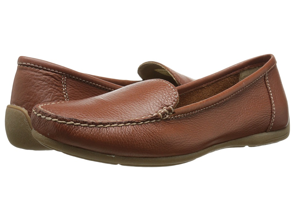 Eastland - Sasha (Mustang) Women's Shoes