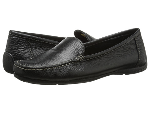 Eastland - Sasha (Black) Women