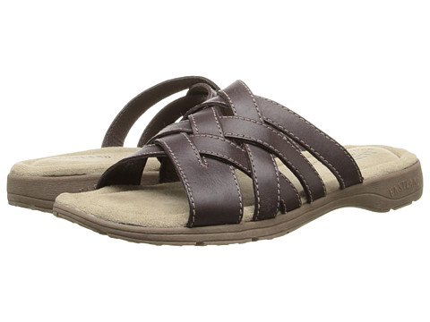 Eastland - Hazel (Brown) Women