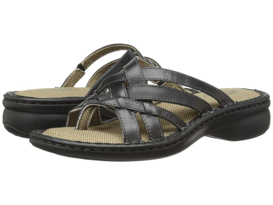 Eastland - Lila (Black) Women