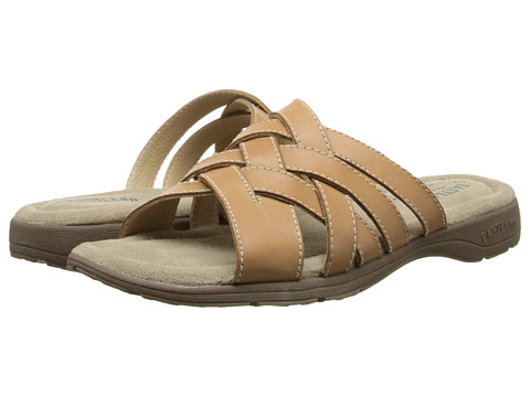 Eastland - Hazel (Tan) Women