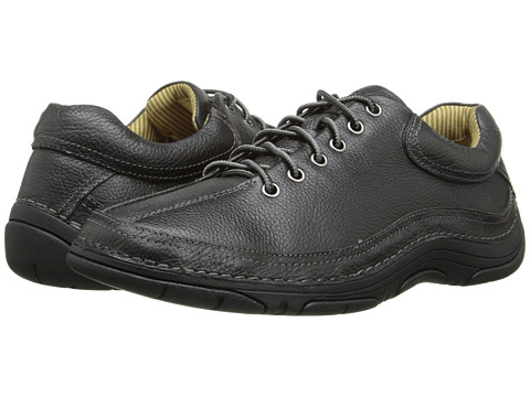 Eastland - Roan (Black) Men