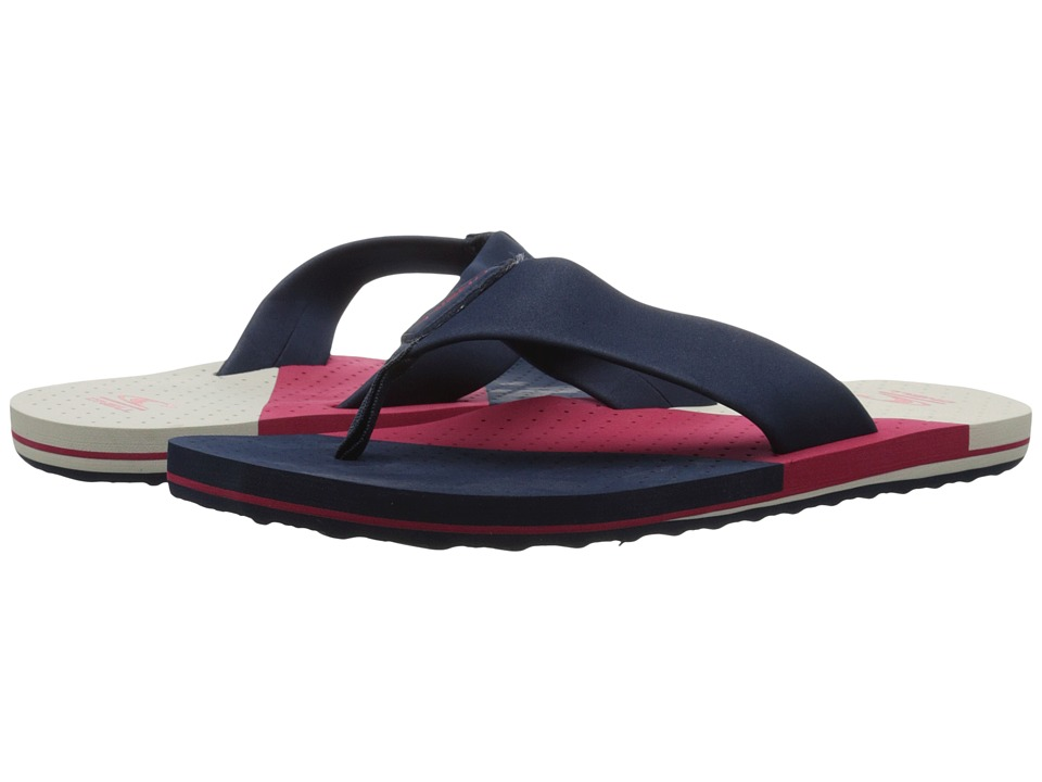 O'Neill - Gringo Plus (Navy) Men's Sandals