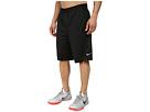 Nike Style 646426 010