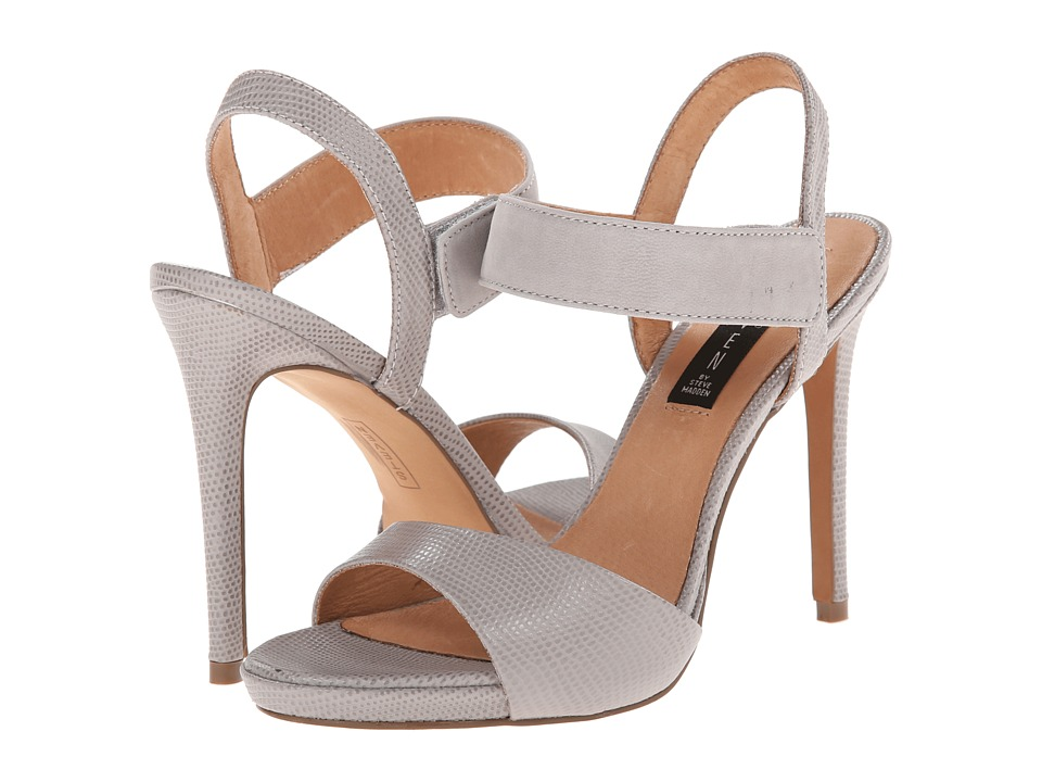Steven - Razle (Grey Multi) High Heels