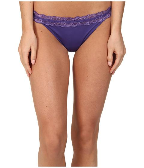 Calvin Klein Underwear - CK Black Bikini (Tidal) Women