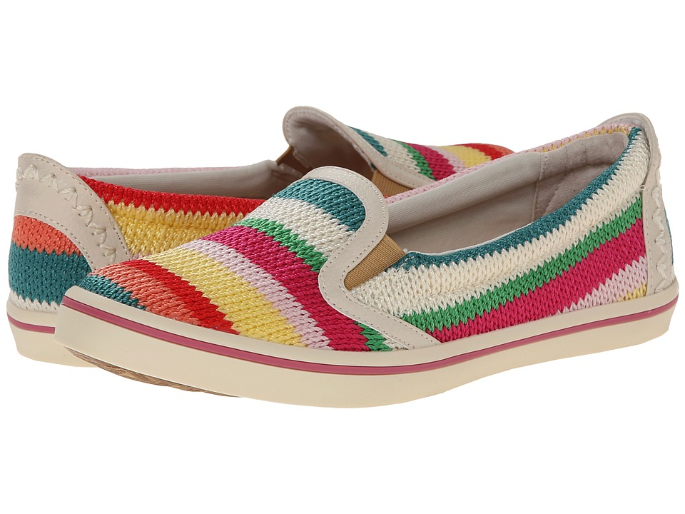 The Sak - Cadenza (Beach Stripe) Women