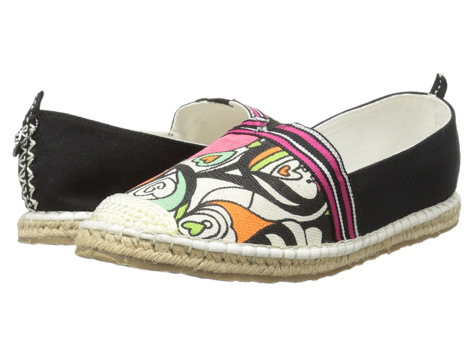 The Sak - Ella Color Block (Optic Songbird) Women