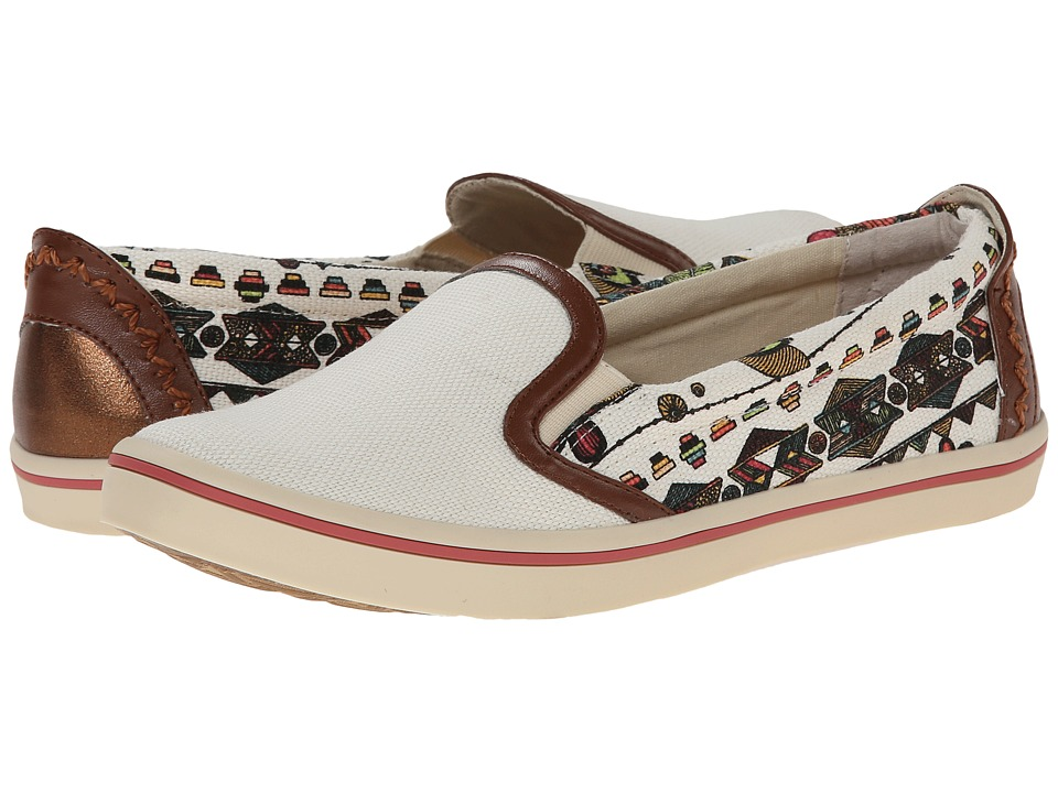 The Sak - Cadenza (Natural Spirit Desert) Women