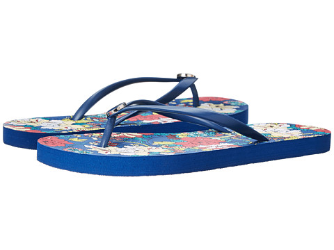 The Sak - Encore (Royal Flower Power) Women