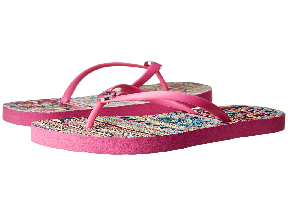 The Sak - Encore (Orchid One World) Women