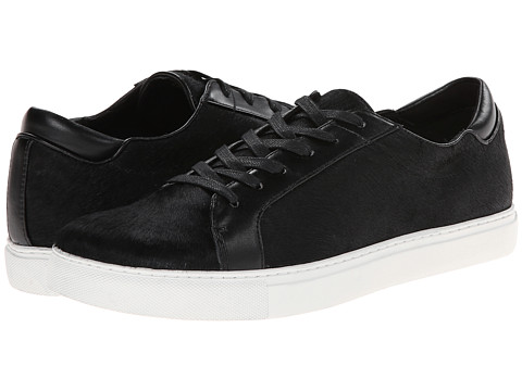 Kenneth Cole New York - Kam (Black) Women