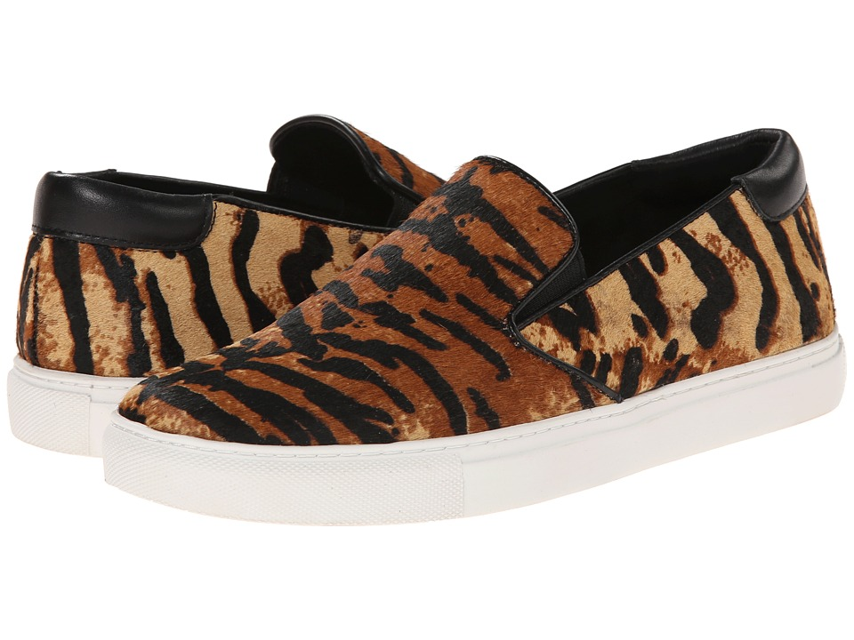 Kenneth Cole New York - King (Tiger) Women