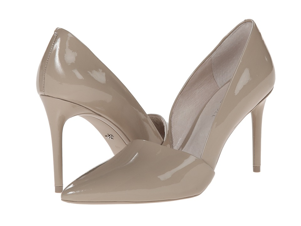 Kenneth Cole New York Pia (Taupe) High Heels