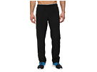 Reebok One Series Line Woven Pant (Black/Fog Grey)