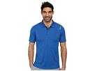 Reebok Polo Shirt (Imperial Blue)