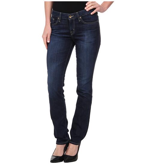 Big Star - Brigette in Poplar (Poplar) Women's Jeans