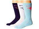 Nike Style SX4689-915