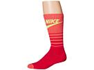 Nike Style SX4938 617