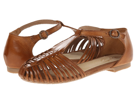 Seychelles - Into Thin Air (Luggage) Women's Shoes