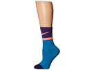 Nike Style SX4929 458
