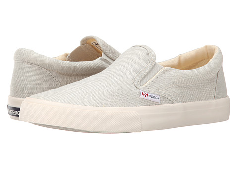 Superga - 2311 Linu (Sand) Women