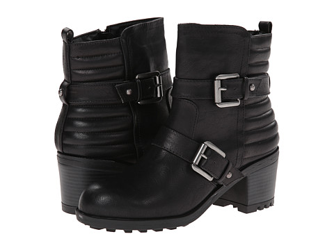 MIA - Reagan (Black) Women