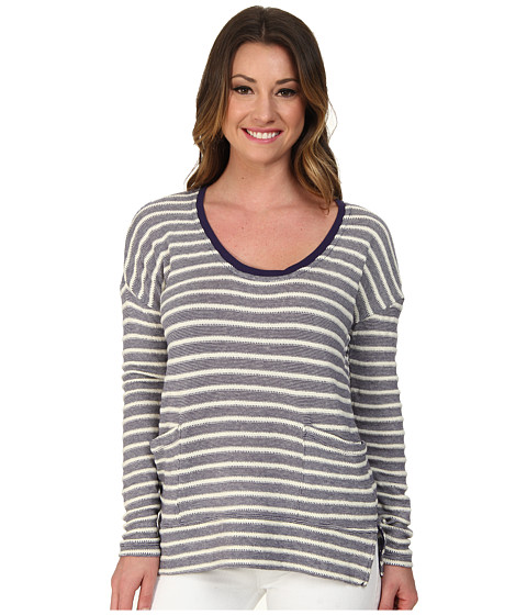 Roxy - Surfside Sweater (Astral Aura) Women's Sweater